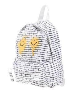 Рюкзаки и сумки на пояс Joshua*S