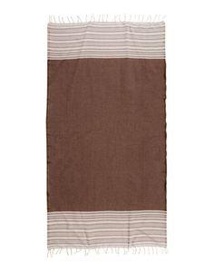 Пляжное полотенце Verdissima