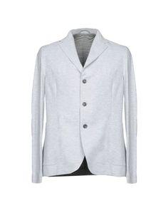 Пиджак Della Ciana
