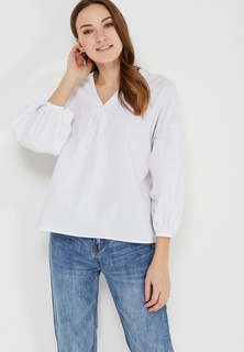 Блуза Befree