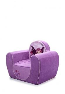 Кресло игровое Paremo