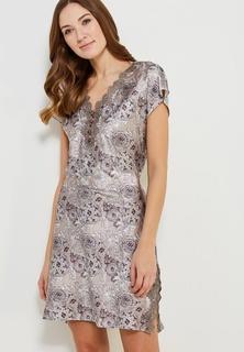 Платье домашнее Mia-mella