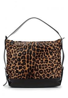 67a0a3619fc6 Купить женские сумки в интернет-магазине Lookbuck | Страница 3752
