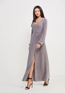 Платье Glam Goddess