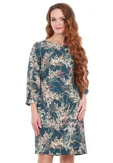 Платье Blauz