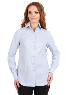 Блуза Blauz