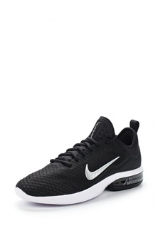 Купить мужские кроссовки Nike в интернет-магазине Lookbuck  0676650c6e938