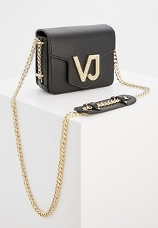 Сумка Versace Jeans