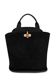 Рюкзак Violeta by Mango