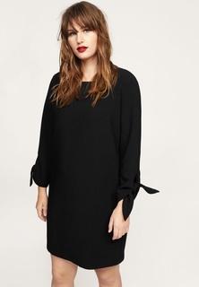 Платье Violeta by Mango