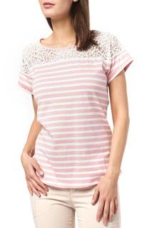 T-Shirt UNQ