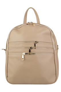backpack Giulia Monti