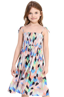 Платье FINN FLARE KIDS