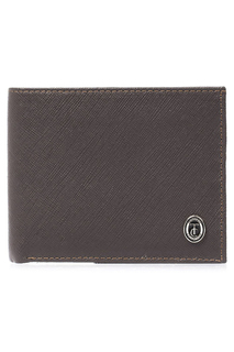 wallet Trussardi Collection