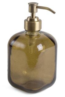 Дозатор для жидкого мыла MOROSHKA