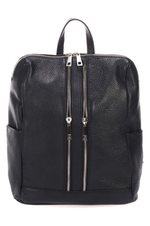 backpack Markese