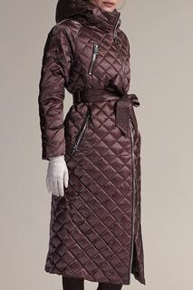 1575179a3df Купить женские куртки пуховые в интернет-магазине Lookbuck