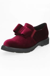 fdb25ddcfd99 Купить женские туфли до 1000 рублей в интернет-магазине Lookbuck ...