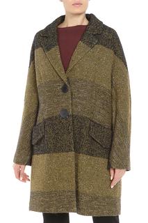 Пальто Beatrice. B