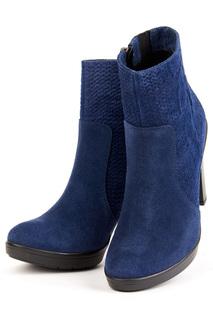 Ботинки Shoobootique