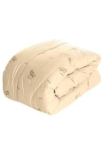 Одеяло зимнее, 140x205 BegAl