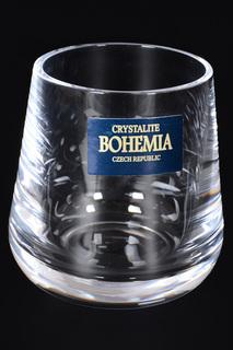 Набор стопок для водки Crystalite Bohemia
