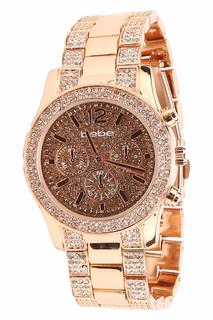 Часы Bebe