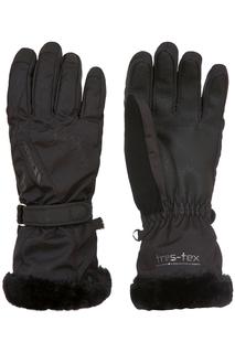 перчатки Trespass