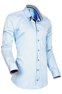 Shirt SOGNO CAMICIE