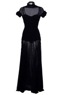 Платье GUERRIERO