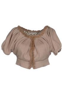 Блуза DIVINA