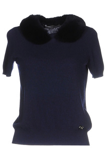 blouse Blugirl Blumarine