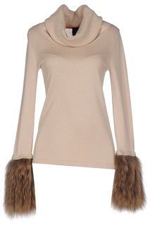 sweater Hotel Particulier