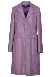 coat Roccobarocco