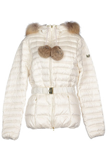 jacket ATELIER FIXDESIGN