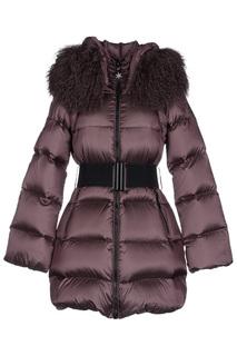 Куртка SNOW SECRET