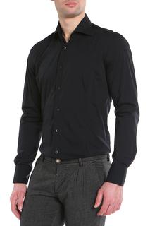 Рубашка Valentino Roma