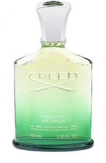 Парфюмерная вода Original Vetiver Creed