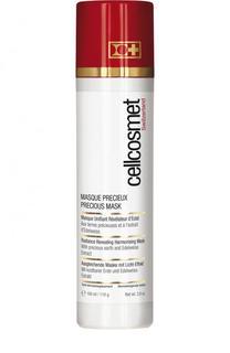 Маска для лица Precious mask Cellcosmet&Cellmen Cellcosmet&Cellmen