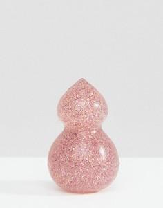Силиконовый блендер STYLondon - Розовый Beauty Extras
