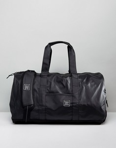 Сумка Herschel Supply Co Novel Studio Collection 42.5л - Черный