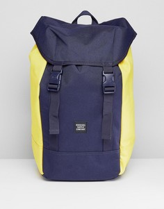 Рюкзак Herschel Supply Co Iona 24 л - Темно-синий