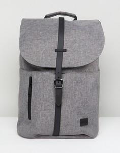 Рюкзак Spiral Tribeca - Черный