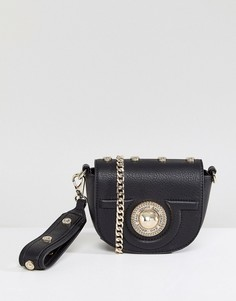 4e3b2efa6cf Shop women's bags Versace at online shop Lookbuck | Страница 2