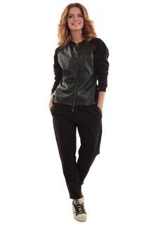 Комплект: куртка + брюки JADEA