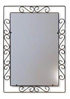 зеркало Грация 628 Sheffilton