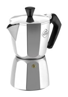 Кофеварка PALOMA, 6 кружек tescoma