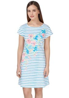 Ночная сорочка Infinity Lingerie