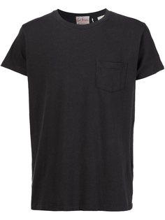 футболка с карманом  Levis Vintage Clothing