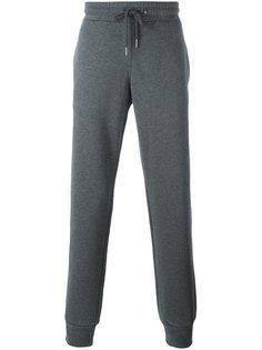 спортивные брюки Versace Gym Versace